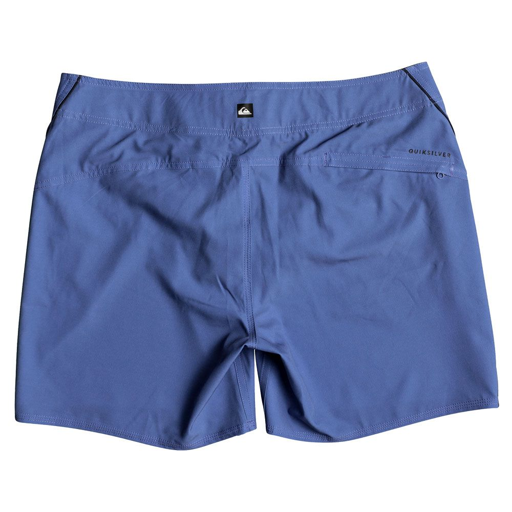 c7801cbd89c2cd Quiksilver - Highline Kaimana 16 Beachshorts Men bright cobalt at ...