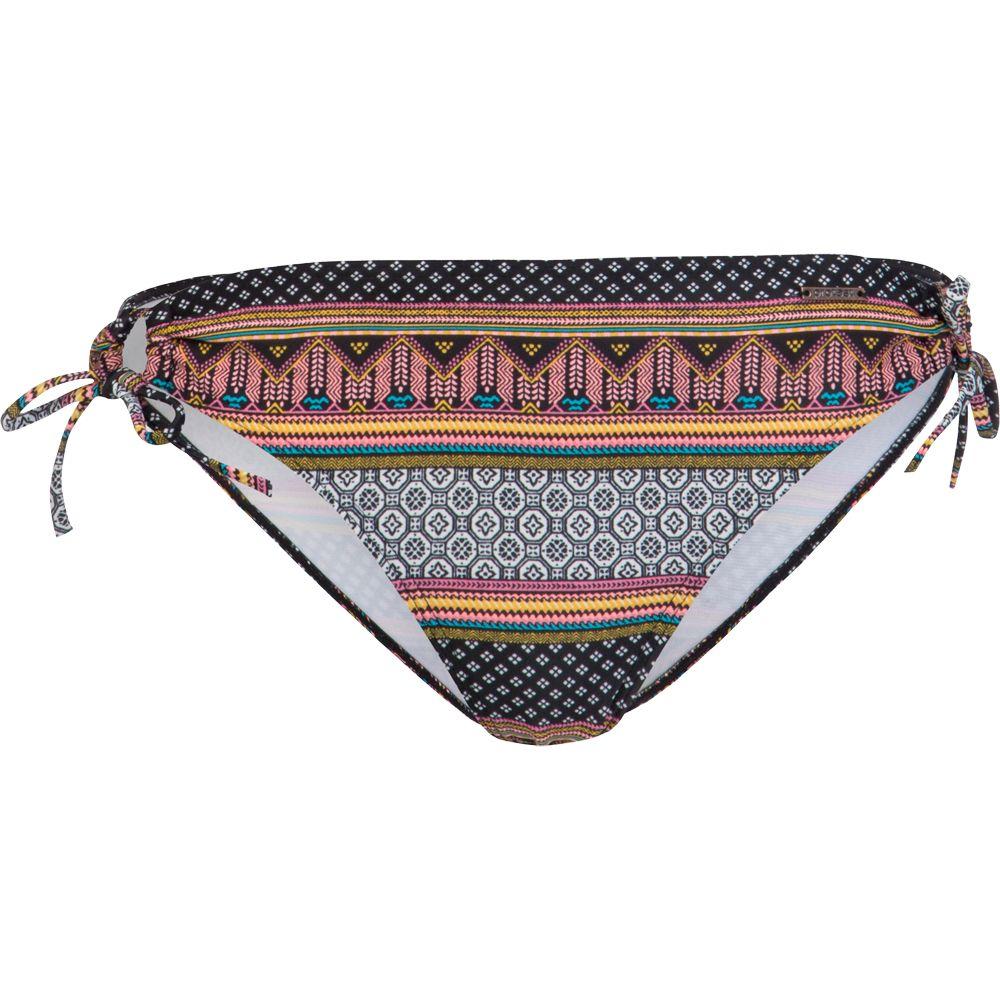 Protest MM Cabel 20 Damen Bikini-Hose