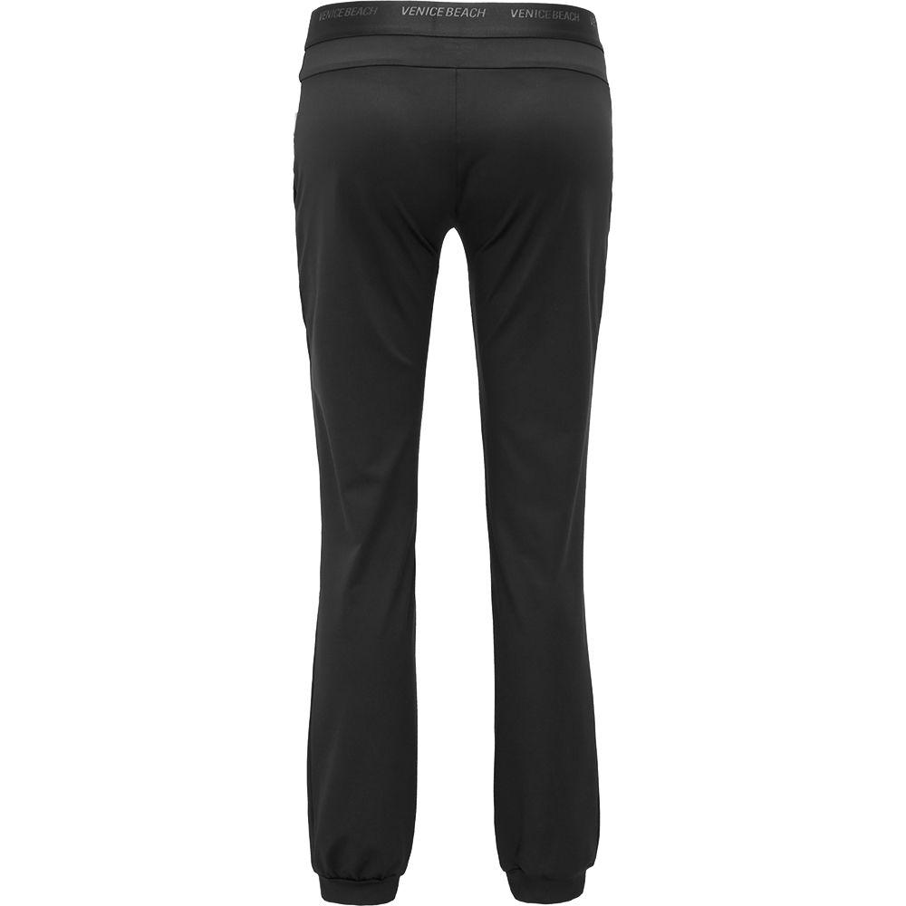 billiger Verkauf Sonderteil heiß-verkaufendes spätestes Venice Beach - Alima Sporthose Damen black