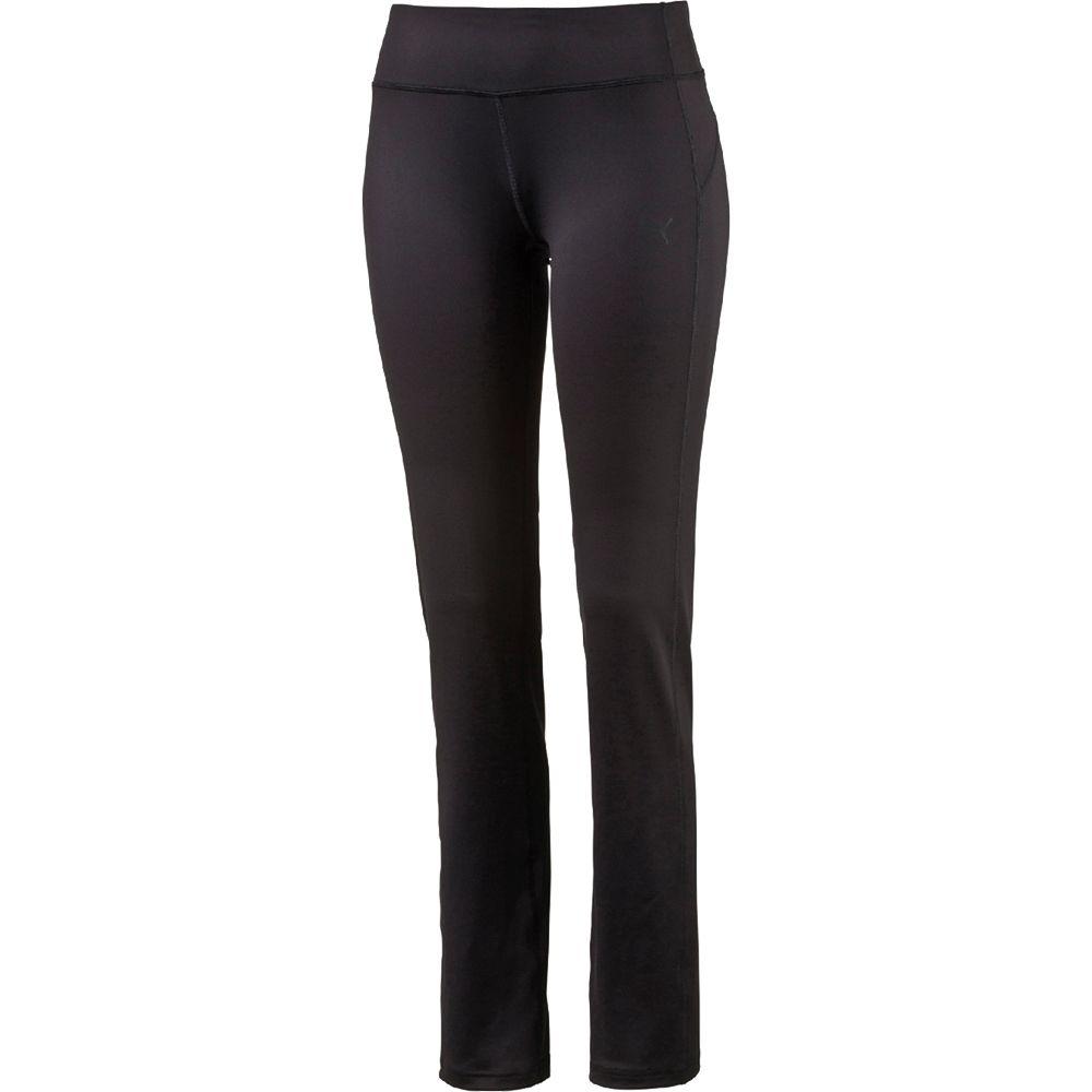 995ee61af09c Essential Slim Pants Women black. Essential Slim Pants Women black. Puma