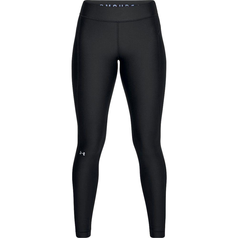 c5b7a9df9a81d Under Armour - HeatGear® Armour Leggings Women black at Sport Bittl Shop