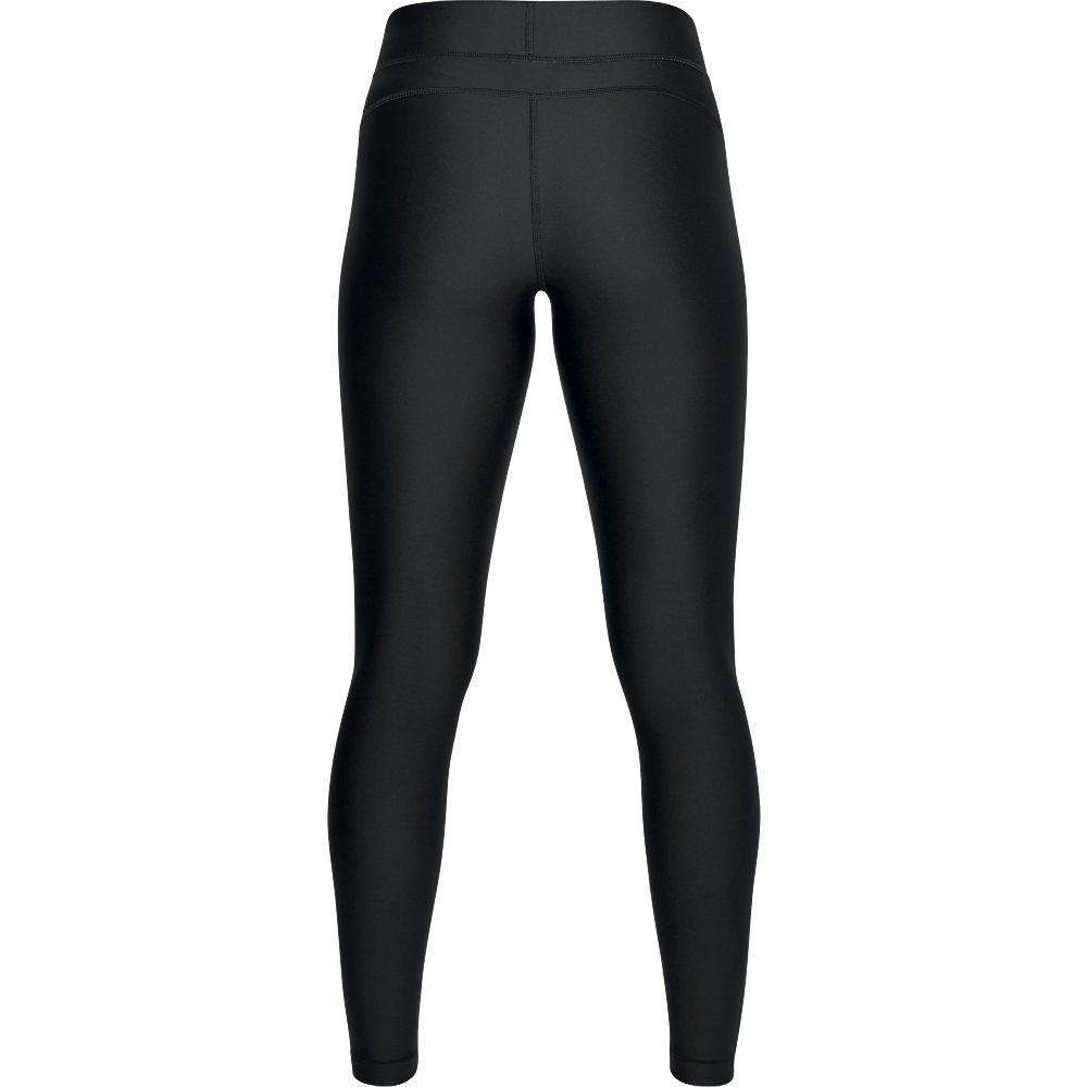 under armour heatgear armour leggings damen schwarz kaufen im sport bittl shop. Black Bedroom Furniture Sets. Home Design Ideas