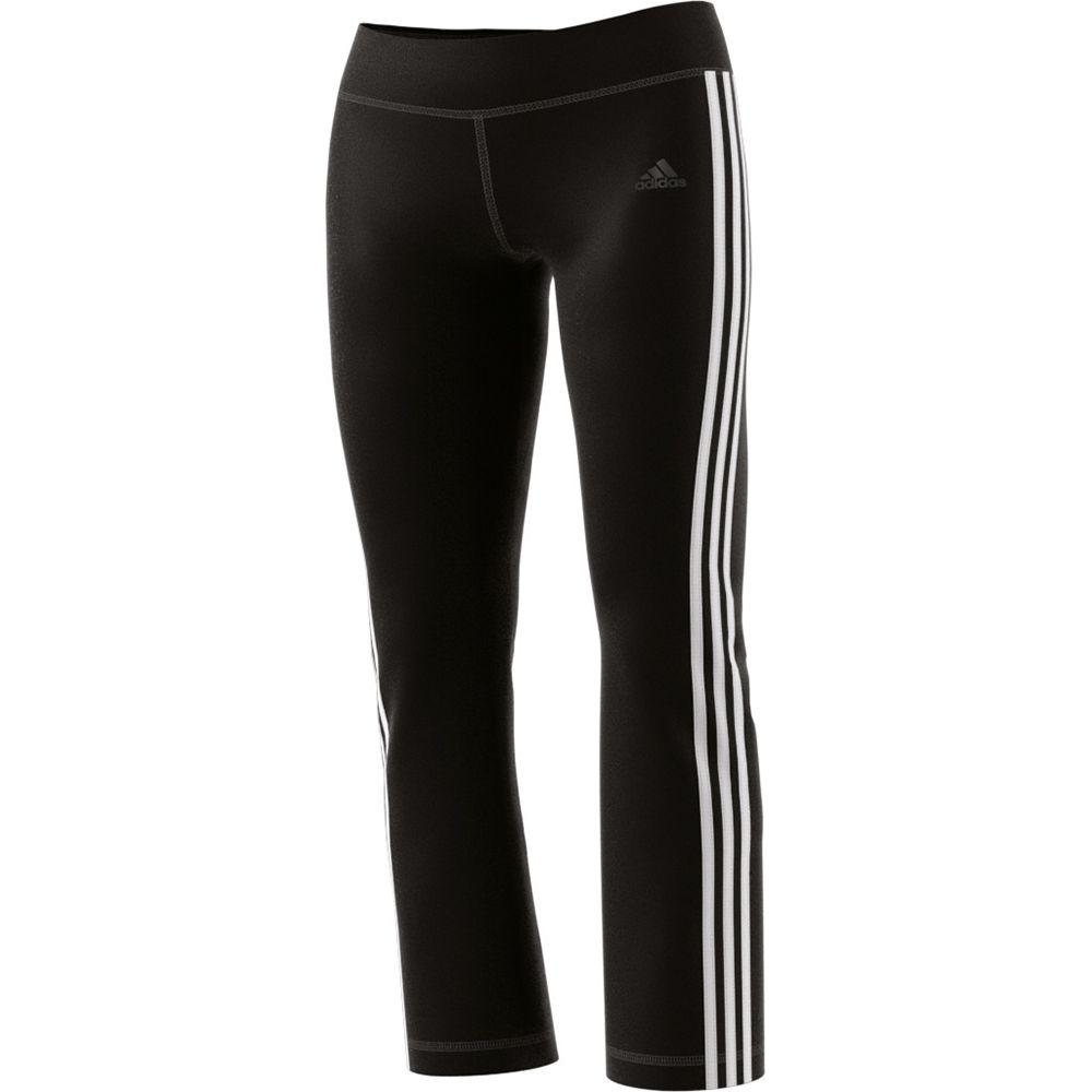 Adidas Skateboarding Classic Pants, Black