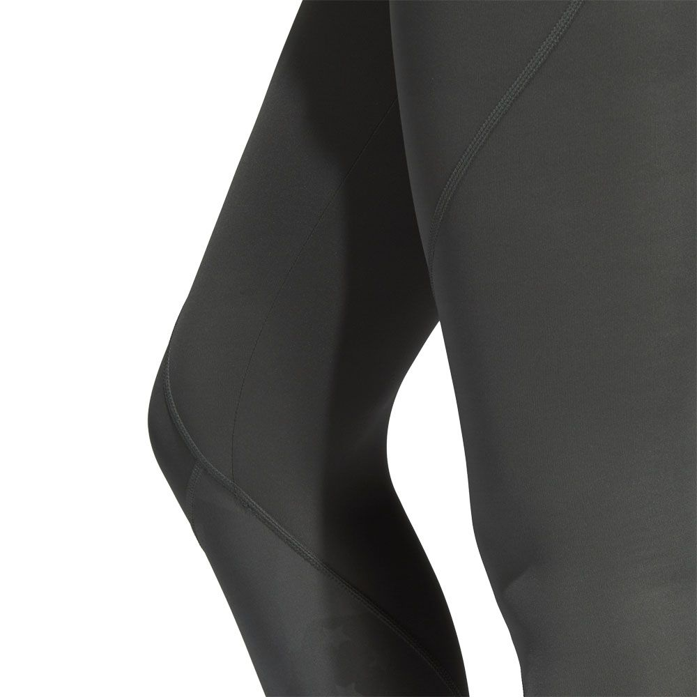 e6225c8400442 adidas - Alphaskin Sport 2.0 Embossed 7/8 Tights Women legend ivy at ...