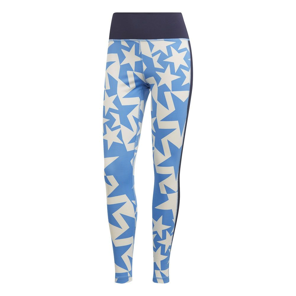 adidas leggings high waist damen