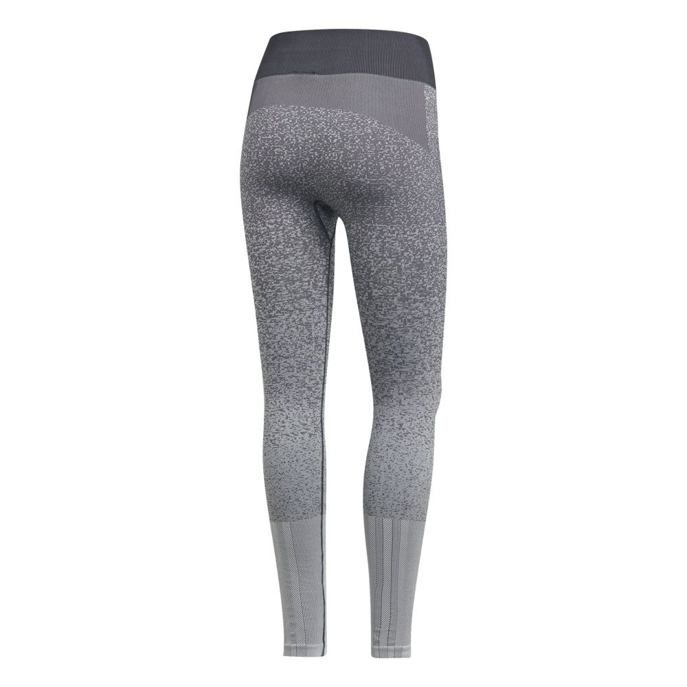 adidas slim fit pants, adidas Gear Up Linear Tight