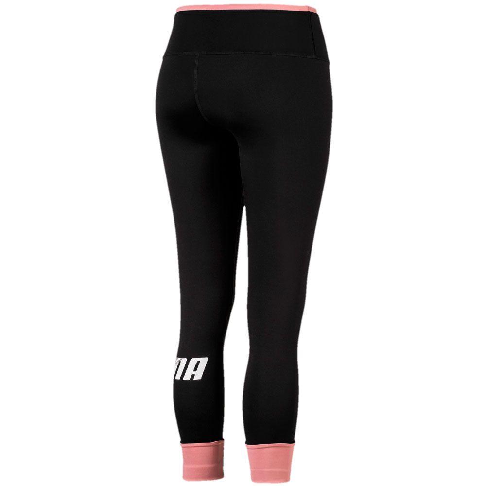 Puma - Modern Sport Leggings Women puma black