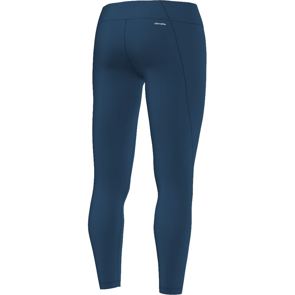 adidas Performance Damen Tight Must Haves Badge of Sport