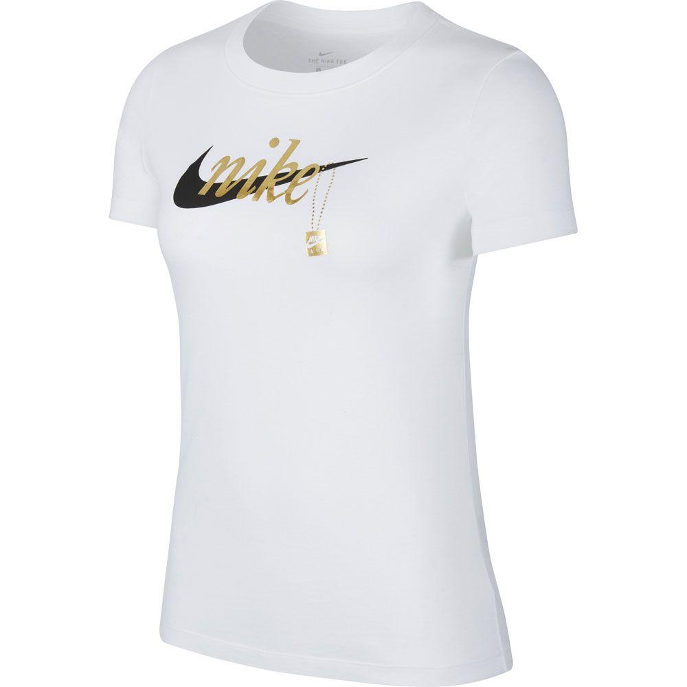 t-shirt de sport nike