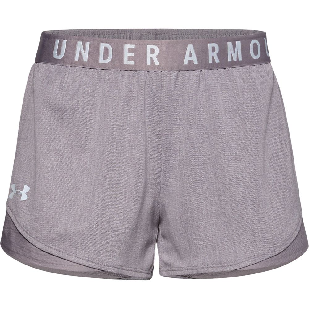 Under Armour Damen Shorts