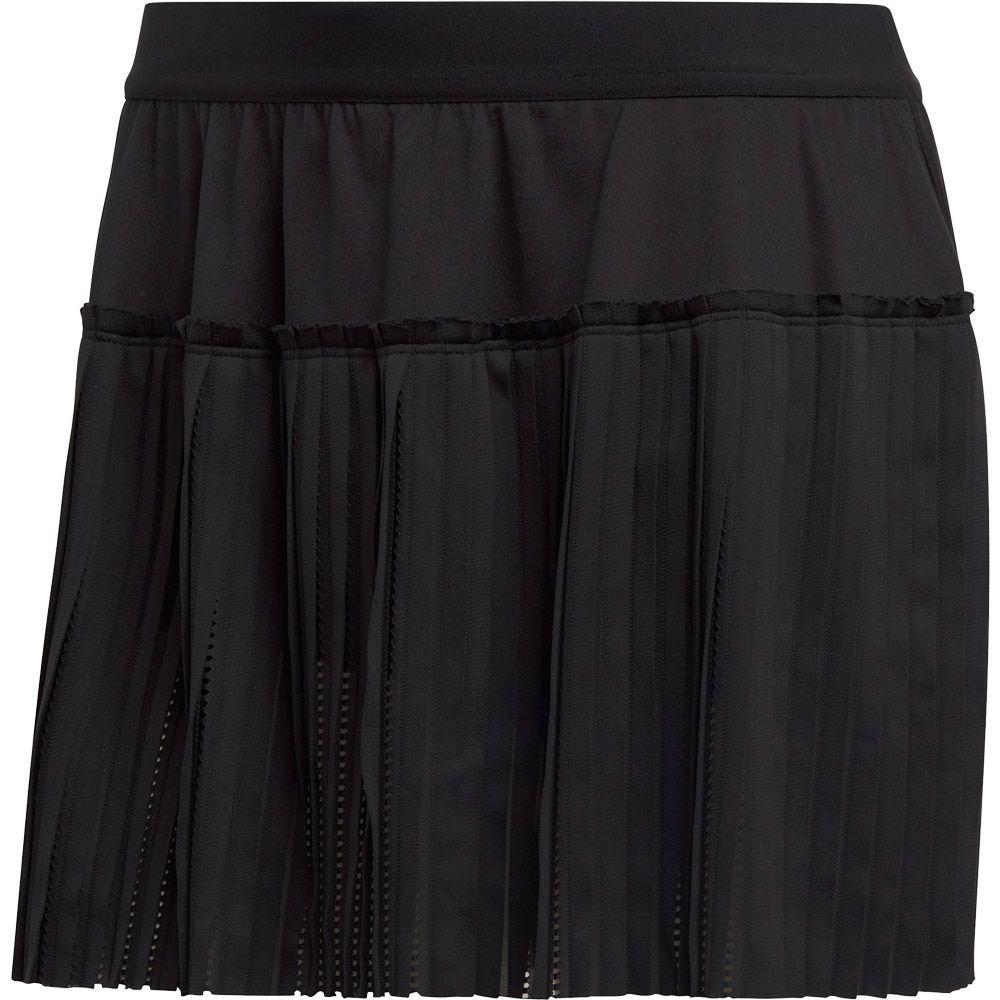 ADIDAS MatchCode Skirt Black
