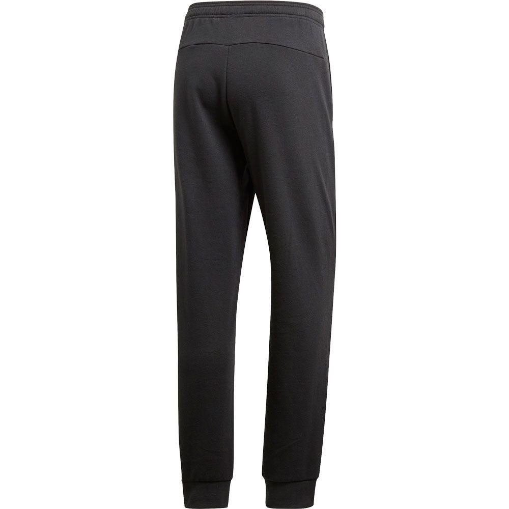 adidas slim sweatpants grey, adidas Terrex AX2R Mid CP