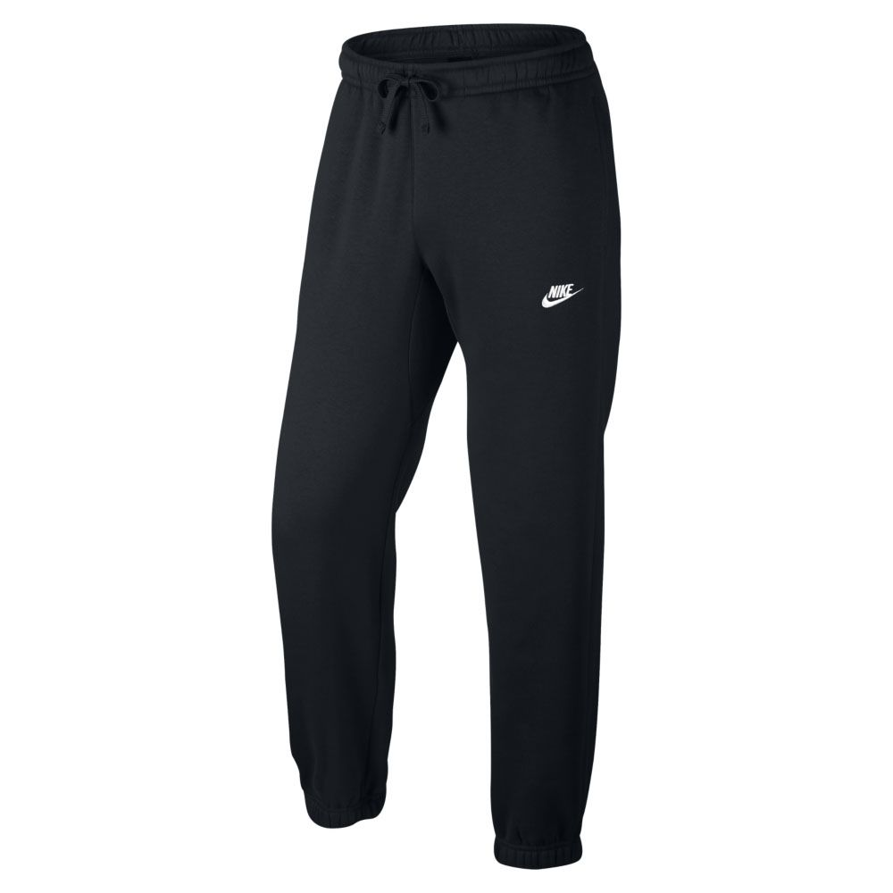 f2091a60363c69 Nike - Sportswear Training Pant Man black at Sport Bittl Shop