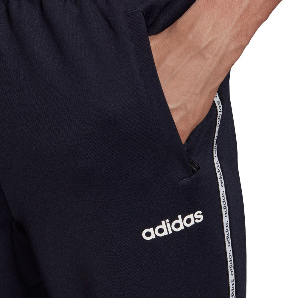 adidas Celebrate the 90s Track Pants Men legend ink white