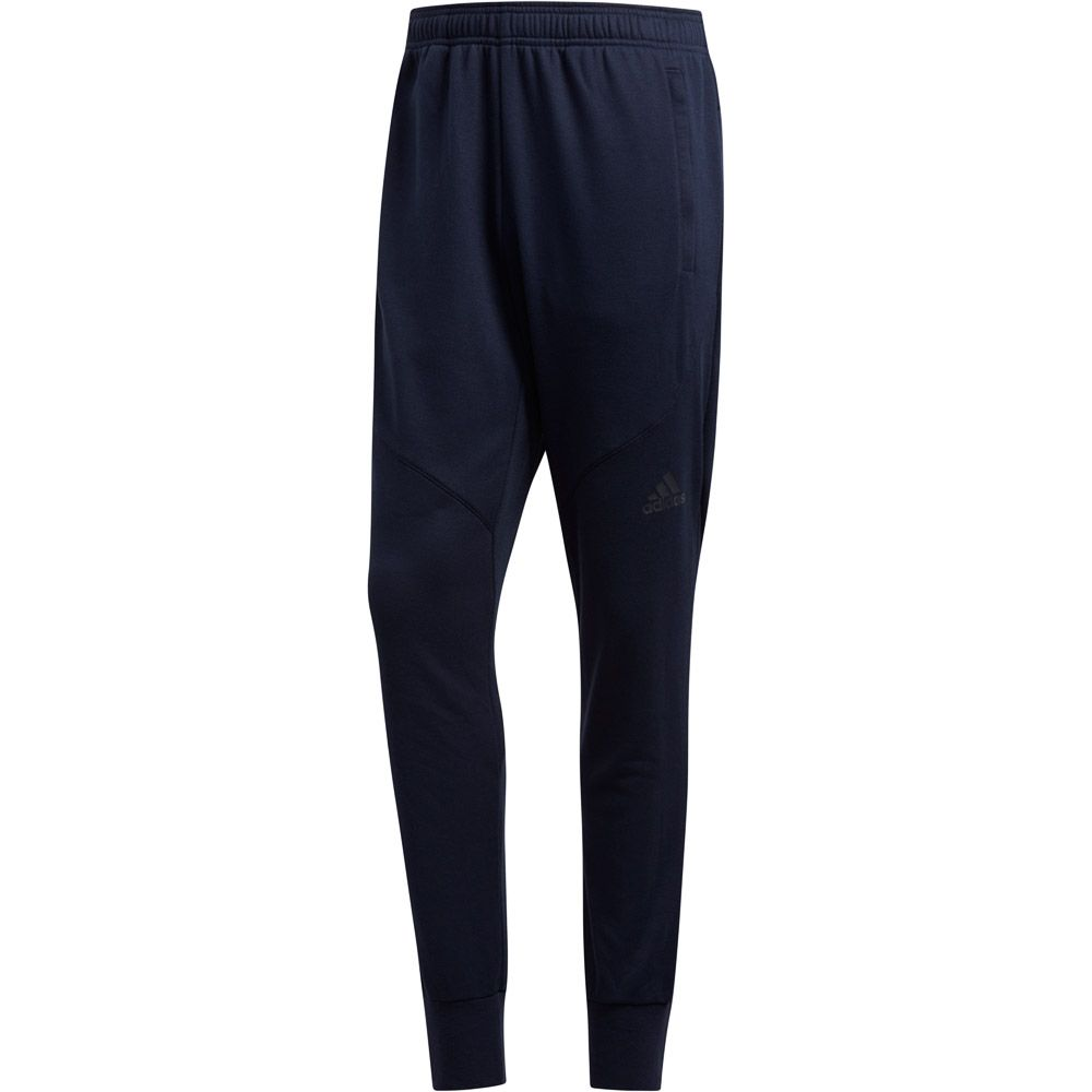 adidas Prime Workout Pants Men legend ink