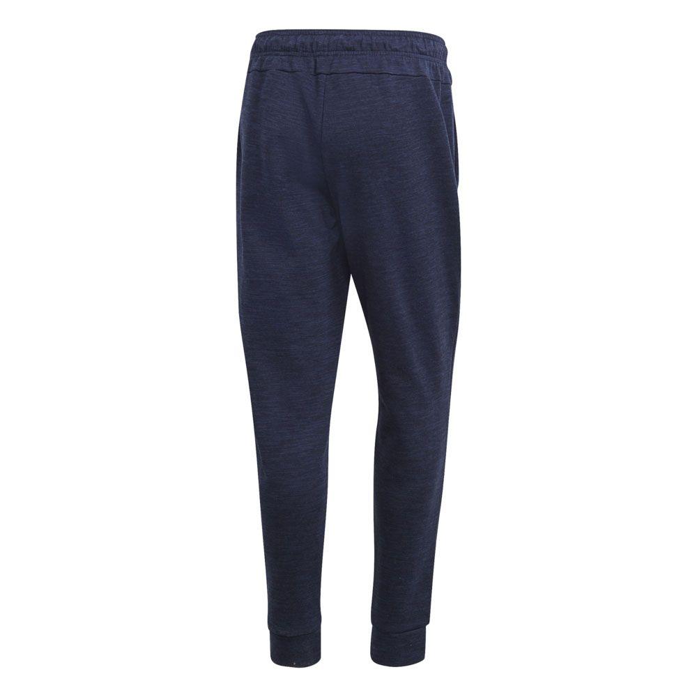 adidas ID Stadium Training Pants Men black grey six