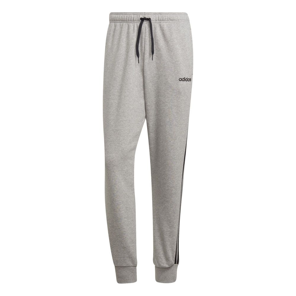adidas Essentials Solid Pants | Track Pants | Pants