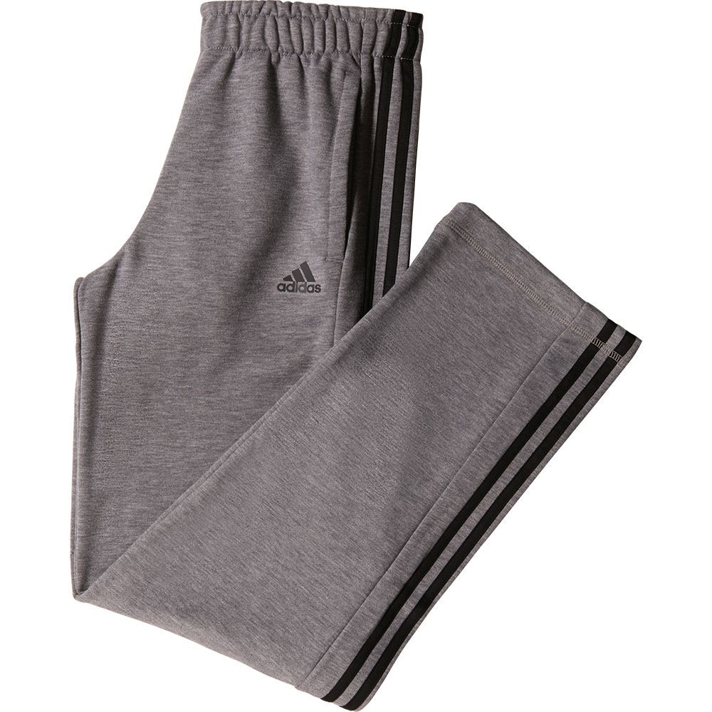 adidas Pants Now Made With Cozy Linen | HYPEBAE