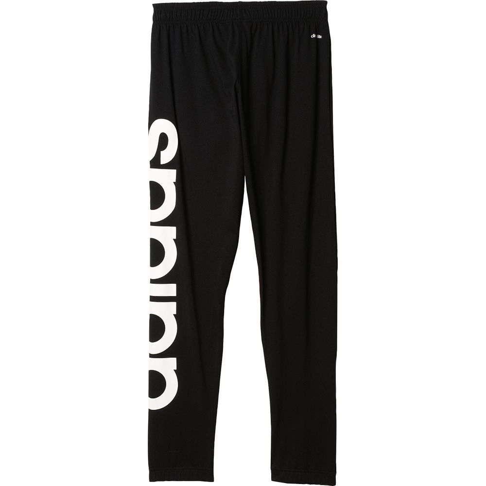 adidas Essentials Linear Pants Tapered SJ Trainingshose