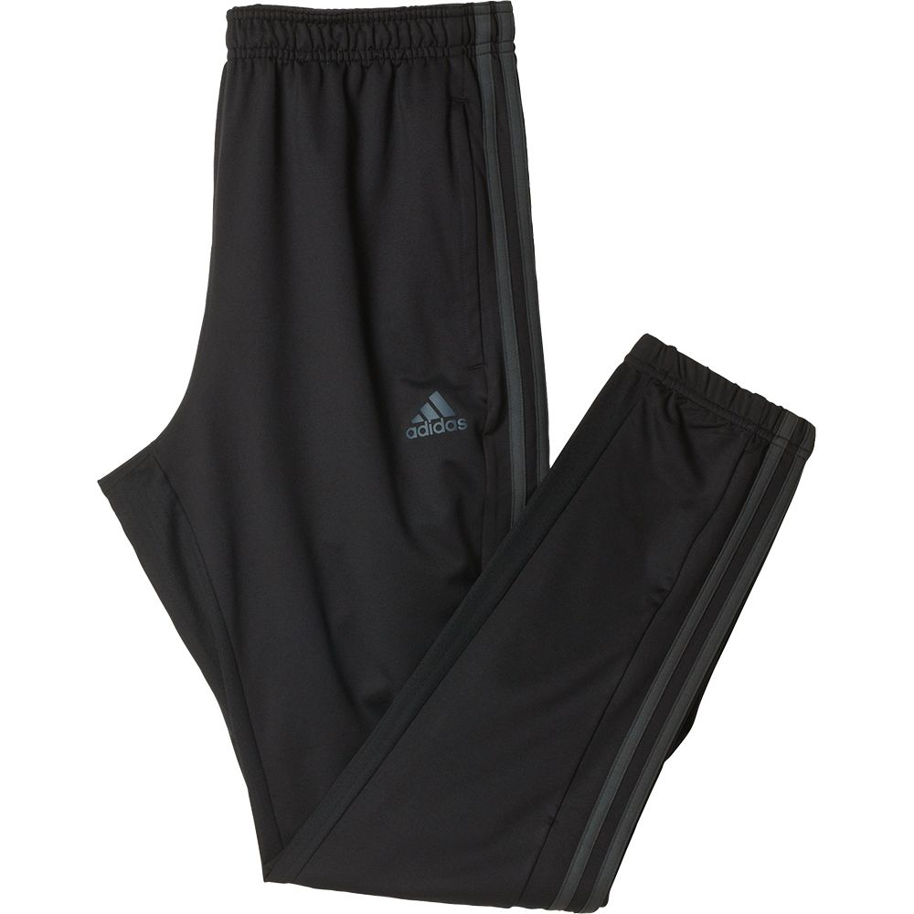 adidas Clima365 Pants Knitted Men black at Sport Bittl Shop