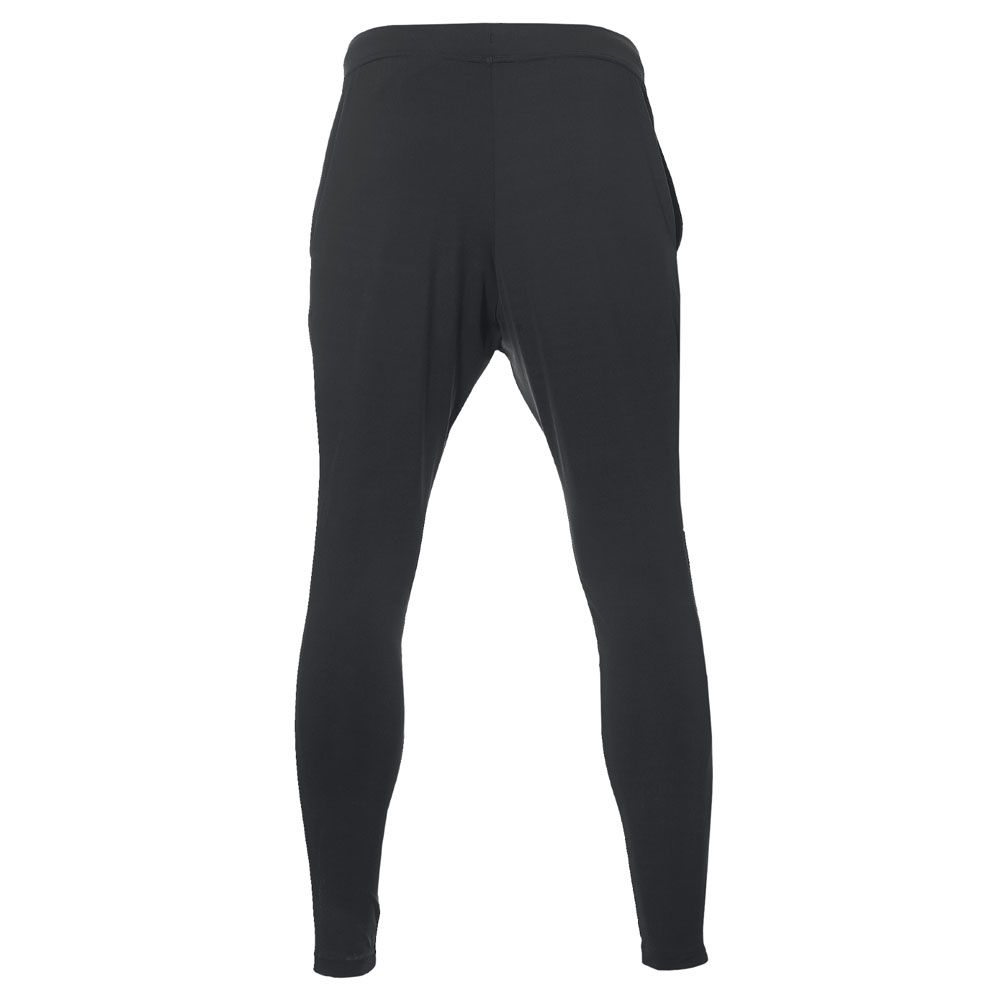 7b414aecf1b6 ASICS - Fitted Knit Pant men everest at Sport Bittl Shop