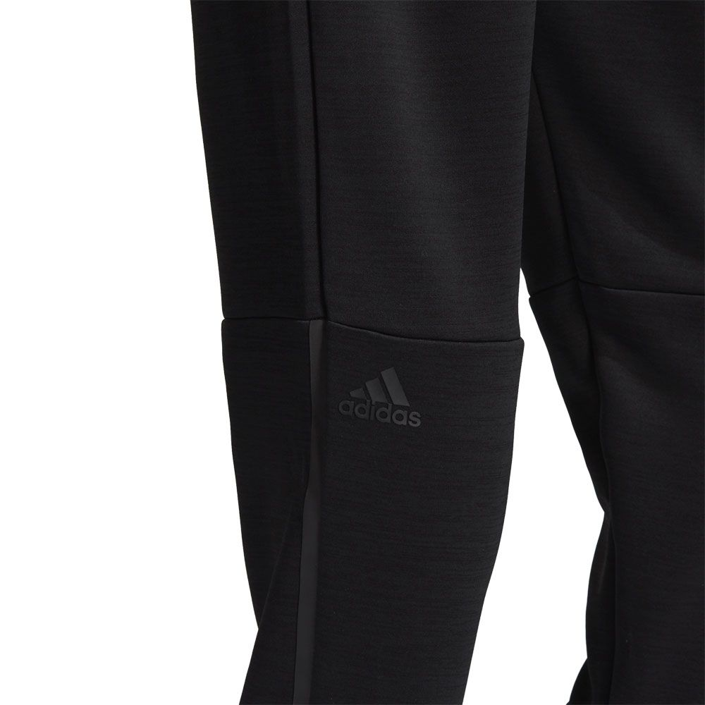 adidas Z.N.E Tapered Mens Track Pants Grey
