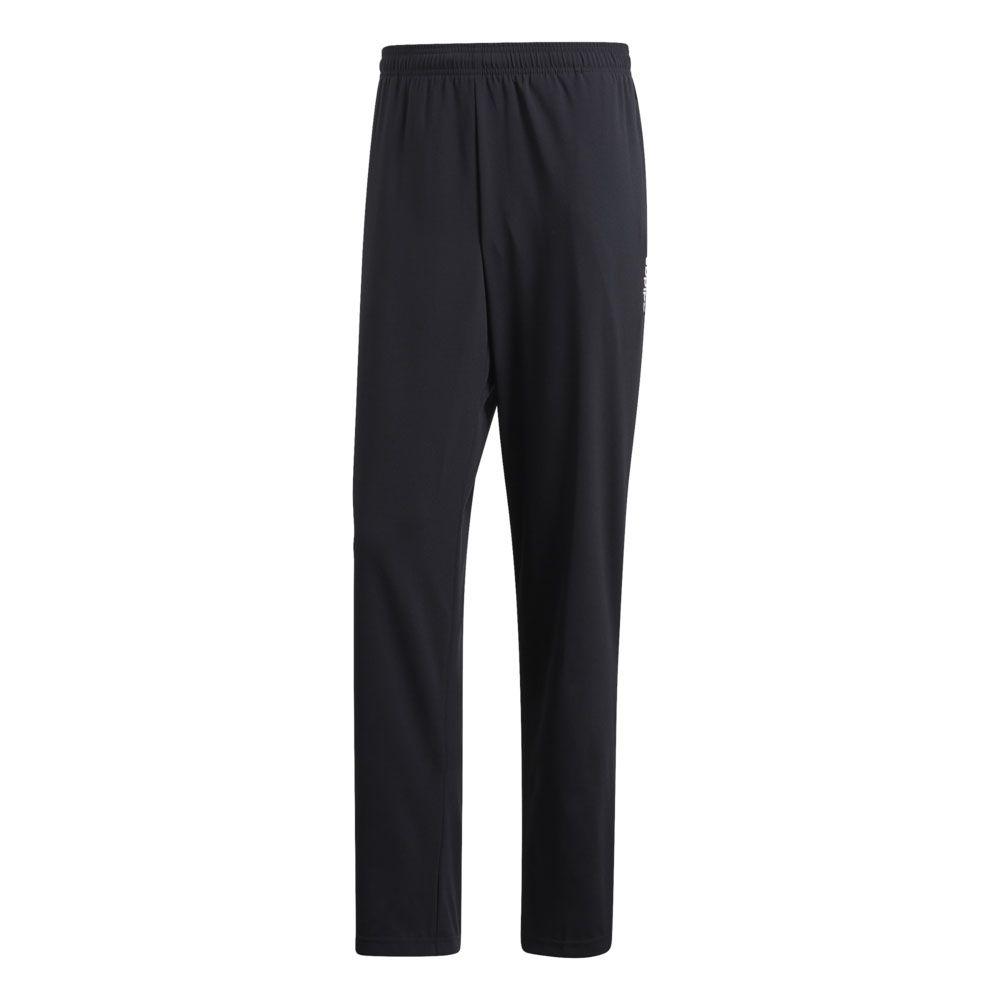 adidas Climawarm Training Pants Boys black at Sport Bittl Shop
