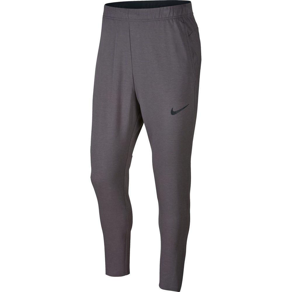 Nike Dri Fit in Herren Sport Hosen & Leggings günstig
