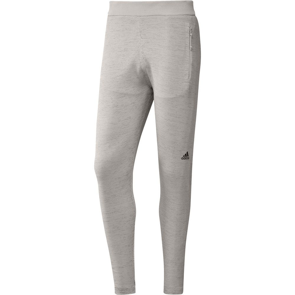 in stock new arrive amazon adidas - Z.N.E. 36 Hours pant men chalk pearl at Sport Bittl ...