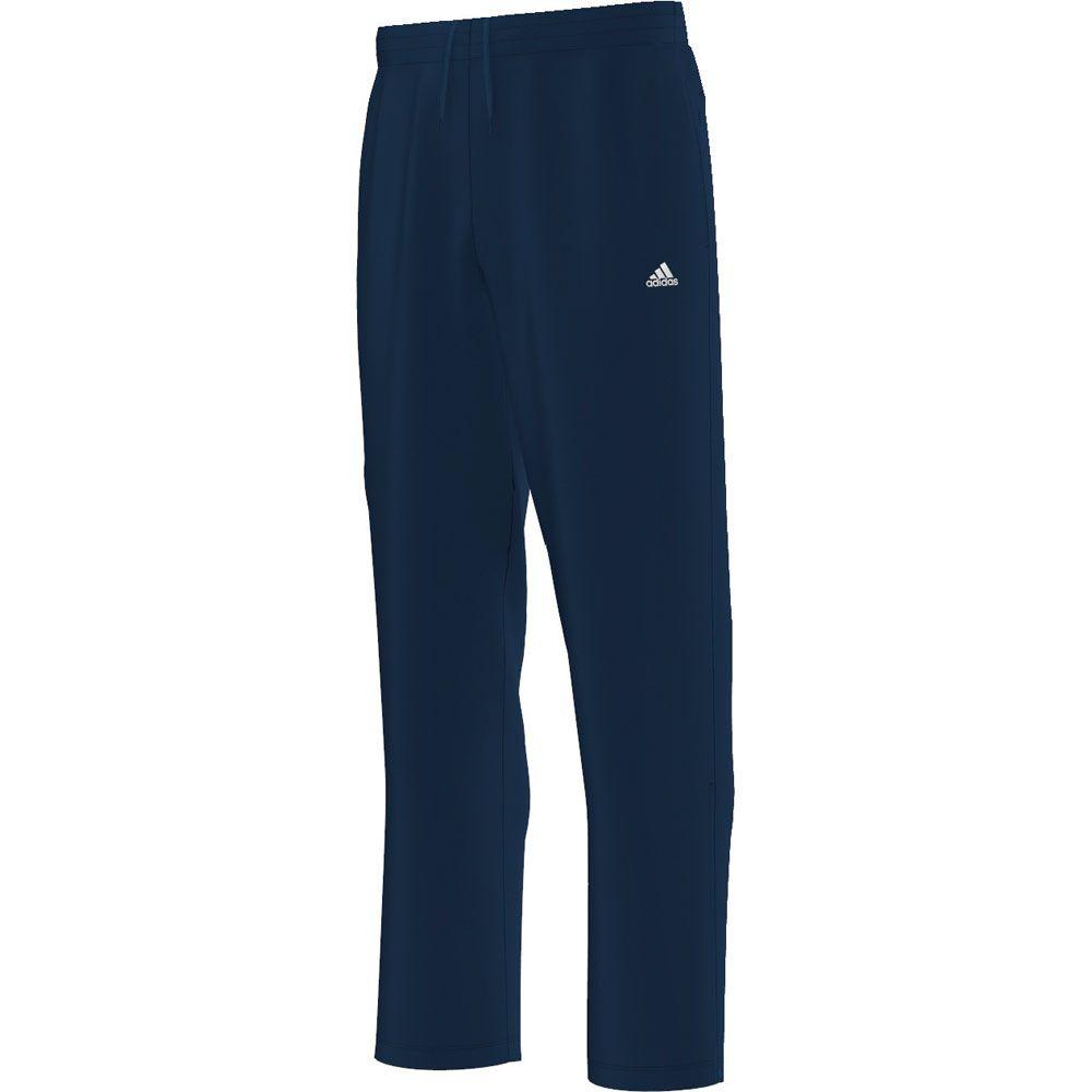 adidas sportswear herren