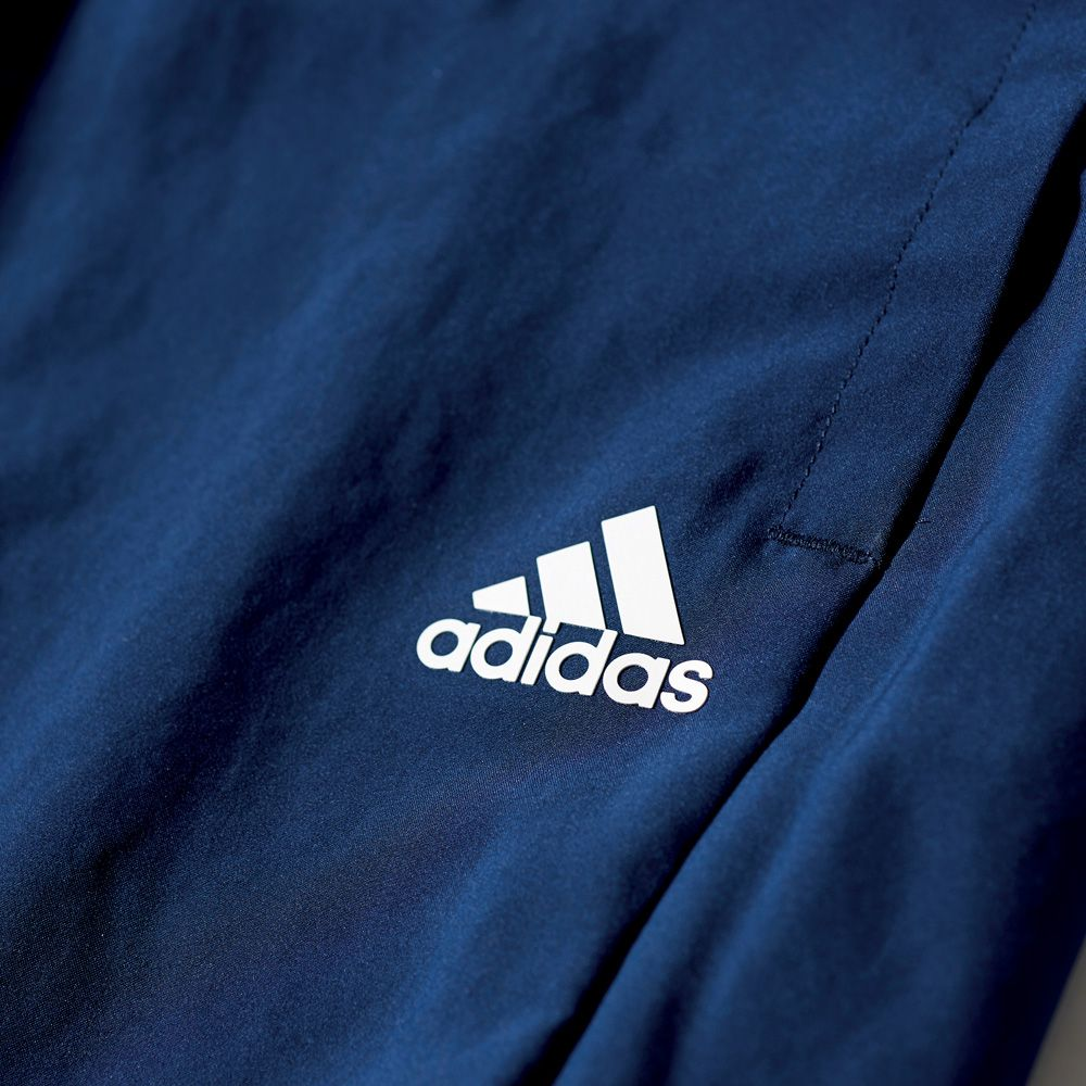 adidas Sport Essentials Woven pant men navy at Sport Bittl