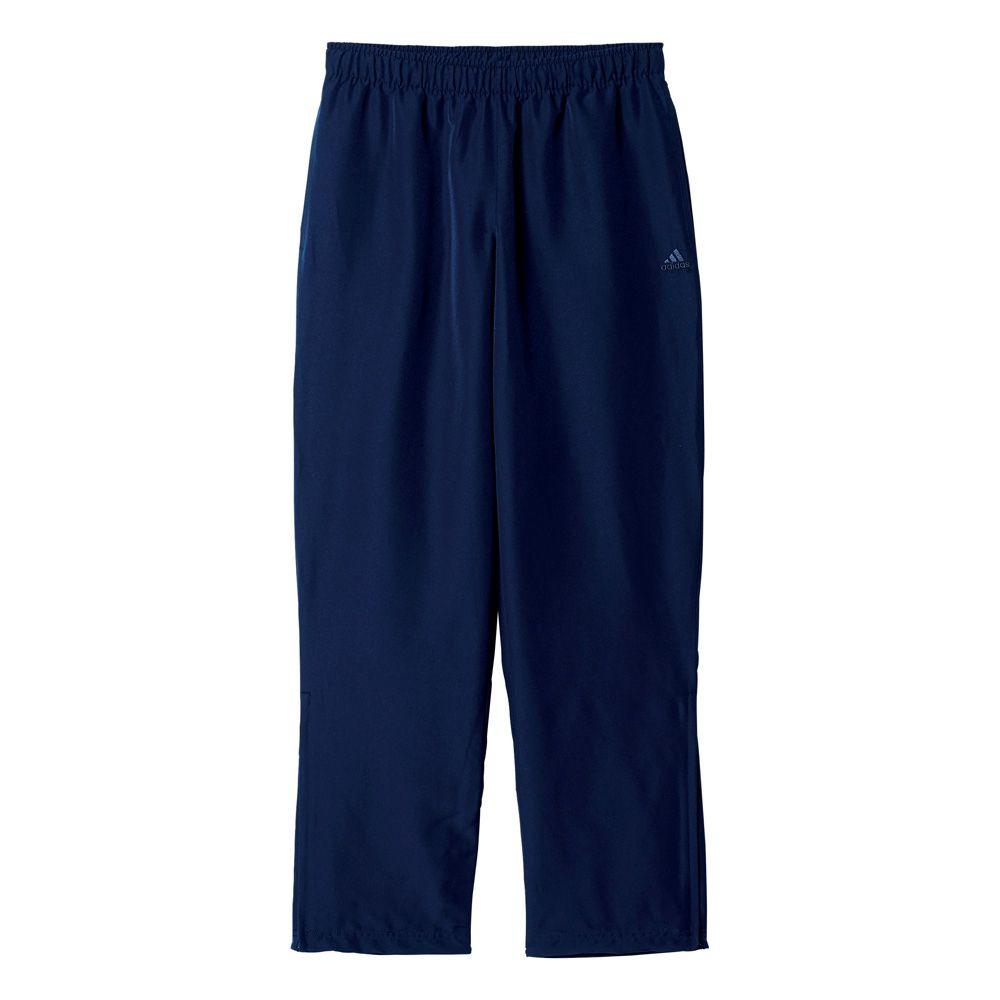 adidas Essential Standford Basic Pant Herren collegiate navy