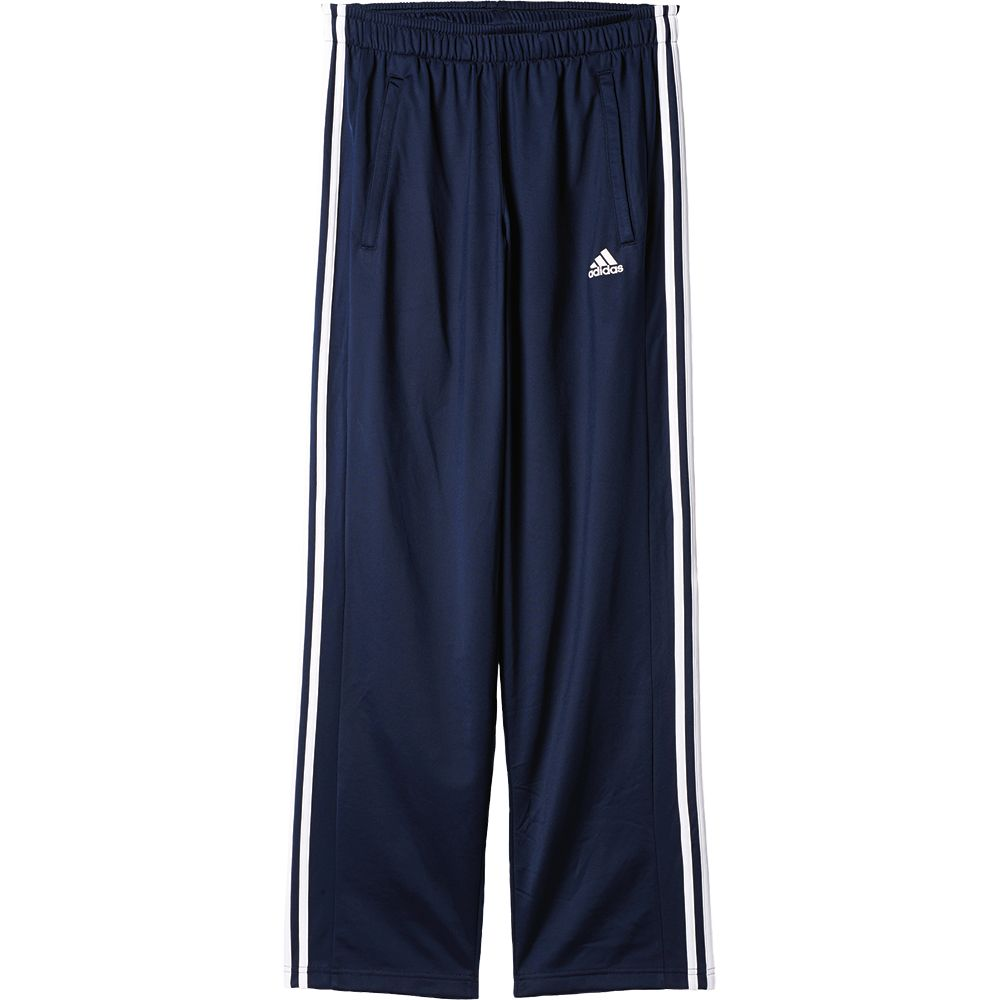 adidas Essentials 3S Trackpants Trainingshose Herren