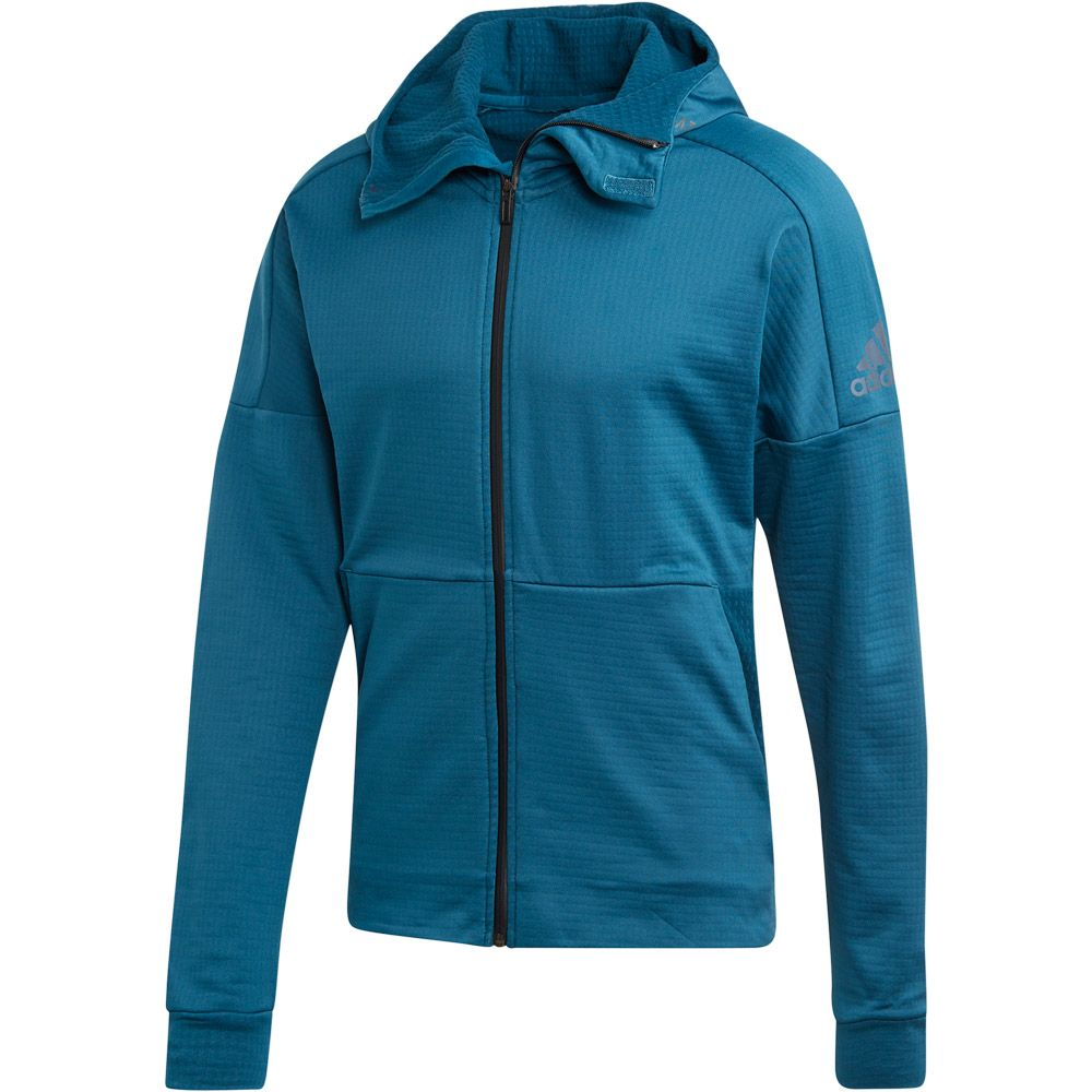 quality products better no sale tax adidas - ID Hoodie Men tech mineral