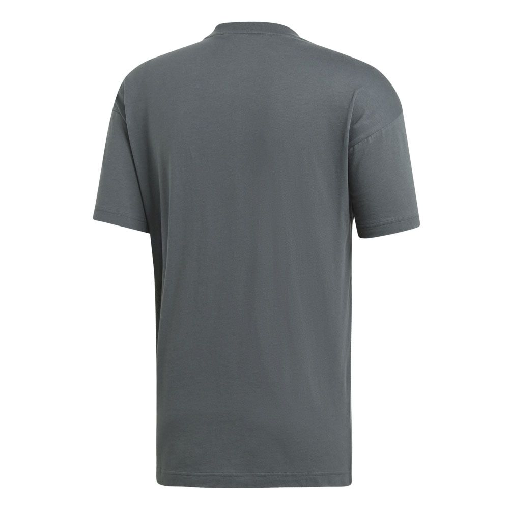faae8b03 adidas - Must Haves Plain T-shirt Men legend ivy at Sport Bittl Shop