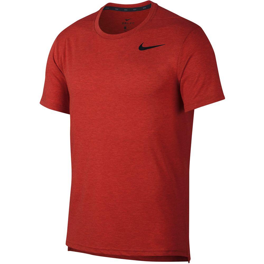 Nike tshirt herren. </p>                                             </div>                 </div>             </div>         </div>                   <!--eof Product Price block -->          <!--bof free ship icon  -->                 <!--eof free ship icon  -->          <!--bof Product description -->                     <div id=