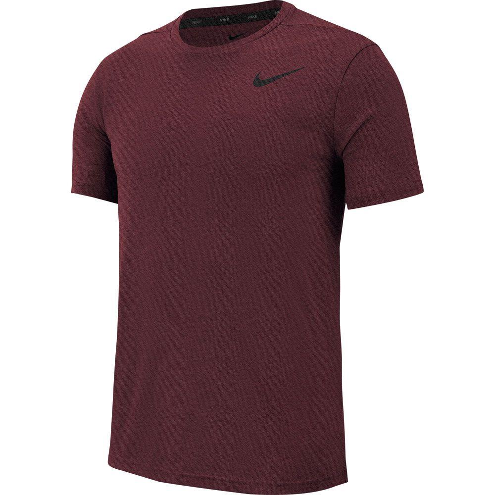 nike t-shirt dry fit