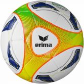 Erima - Hybrid Lite 350 Football white orange