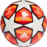 adidas - UCL Finale Madrid 19 Junior 350 Footall white active red scarlet solar red