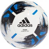 adidas - Team Junior 350 Football white black blue