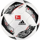 adidas - Torfabrik 2016 Official Match Ball