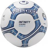 Uhlsport - Infinity Synergy G2 Motion 3.0 Football white navy royal