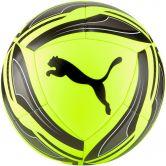 Puma - Icon Fußball yellow alert puma black