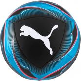 Puma - Icon Football puma black luminous blue pink alert puma white