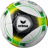 Erima - Hybrid Lite 350 Football green black yellow