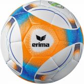 Erima - Hybrid Lite 290 Football neon orange blue