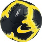 Nike - Strike Football anthrazit opti yellow black