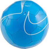 Nike - Mercurial Fade Soccer Ball blue hero