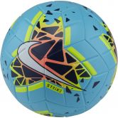 Nike - Strike Soccer Ball blue hero obsidian