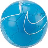 Nike - Mercurial Skills Soccer Ball blue hero
